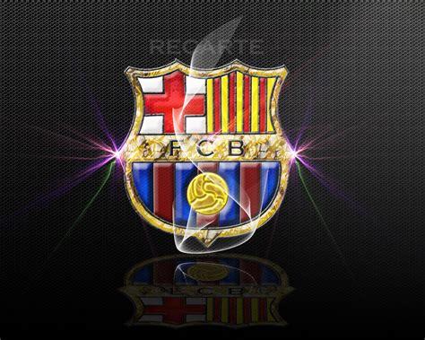 barcelona emblem wallpaper fc barcelona logo wallpaper fc barcelona wallpaper