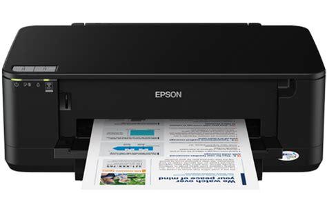 Spesifikasi Printer Epson L220 harga terbaru printer epson newhairstylesformen2014