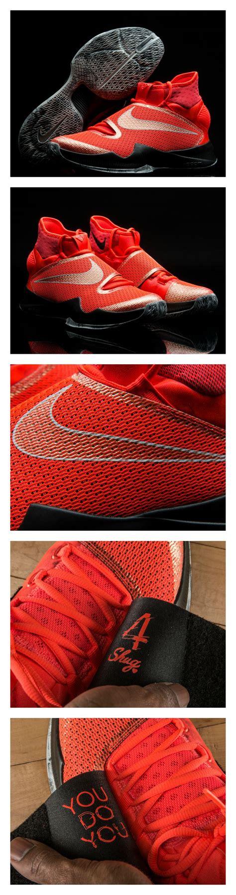 skylar diggins basketball shoes 31 best images about skylar diggins on big day