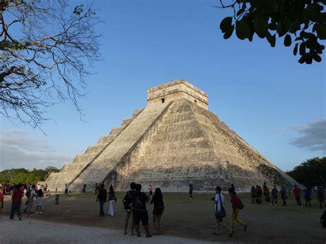 top des sites pligg top 5 des sites arch 233 ologiques mayas sur la p 233 ninsule du