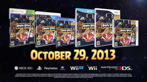 Kaset Ps Vita Angry Birds Wars ps vita angry birds wars is coming to consoles with multiplayer modes and more