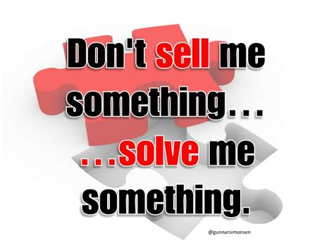 for to sell social selling it isn t about selling its about