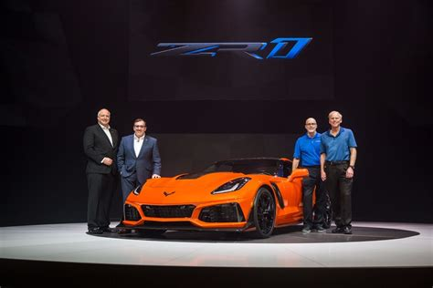 fastest zr1 corvette king of the corvettes 210 mph 2019 zr1 packs a scorching