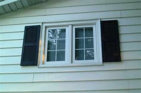 pinterest windows upstairs window windows pinterest