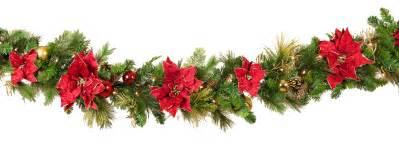 Artificial christmas garland christmas garlands christmas homeactive