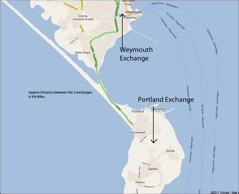 bt infinity map fibre to portland but not to weymouth btcare community