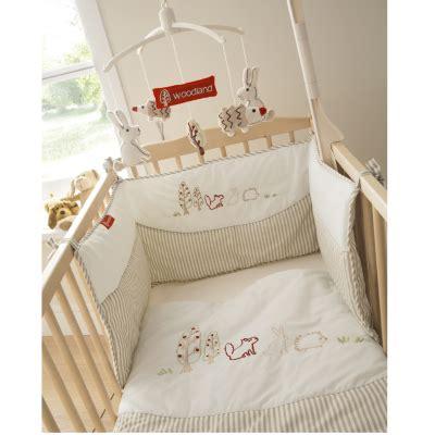 Bumperflower Queen Size Beds Cot Bedding Sets Asda