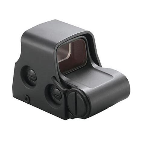 eotech best price the 4 best eotechs for ar15 ar 15 optic sight reviews 2017