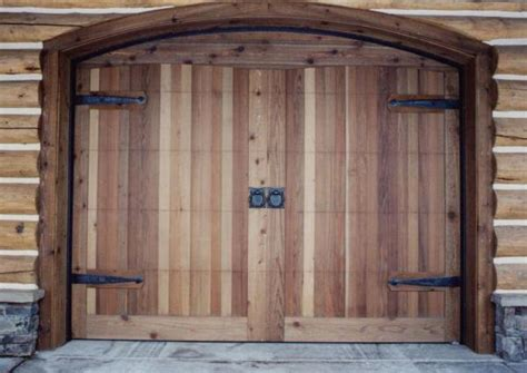 How To Frame In A Garage Door How To Build Wooden Garage Doors Plans Free 171 Cheap66fhz