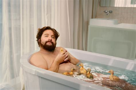 man in a bathtub martin schoeller celebrity portraits 9 trendland