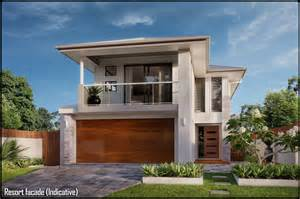 new home designs gold coast small duplex house designs and pictures joy studio