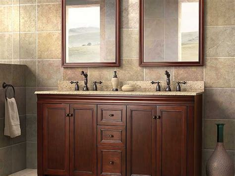 used bathroom vanities and sinks home design ideas