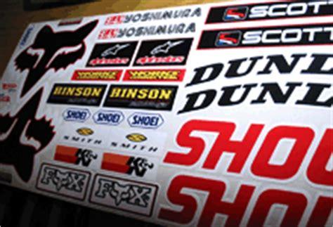 Kona Aufkleber Set by Repsol Motogp Decals Stickers Honda Cbr 600rr 1000rr Ebay