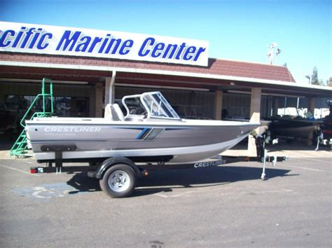 boats for sale in madera ca 115 hp mercury boats for sale in madera california