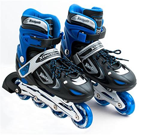 most comfortable rollerblades related keywords suggestions for rollerblades