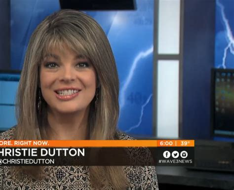 christie dutton hair style is christie dutton the appreciation of booted news women
