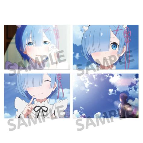 re zero starting in another world ex vol 1 light novel the of the king re zero ex light novel books amiami character hobby shop re zero starting