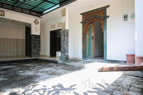 3 bedroom rent cheap three bedroom house sanur s property agent