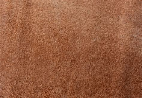 soft leather brown leather 171 paper backgrounds