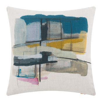 Bantal Sofa Cushion Designer Size 45x45cm 11 sofa cushions designer made cushions amara
