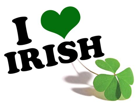 the irish and the irish dinner lake barkley and cadiz ky for families fishing and fun
