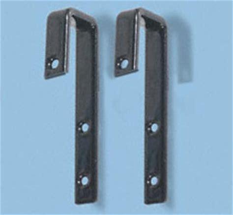 Bunk Bed Ladder Hardware Other Hardware Bunk Bed Ladder Hooks