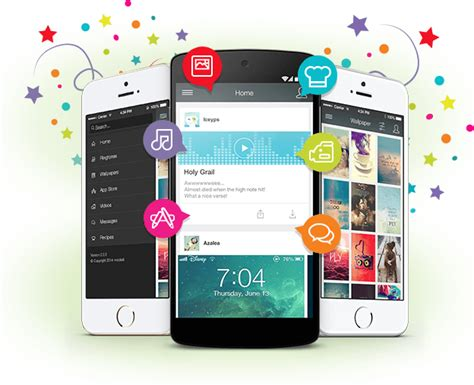free themes and ringtone free android apps ringtones mobile themes hd wallpapers