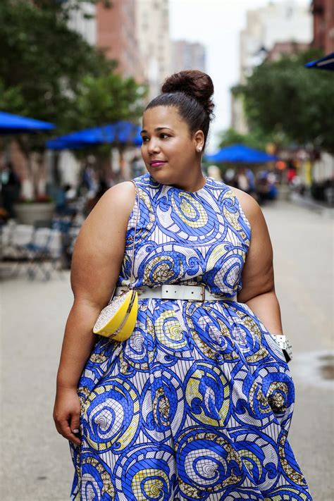 african dresses designs fat ladies african dresses african print plus size dresses designs african plus size