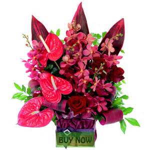 Flowers Online Flowers Online Gold Coast Flower Delivery Botanique Flowers Floristry