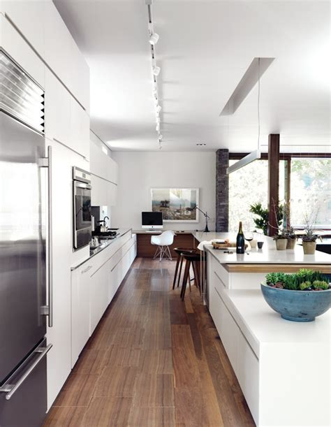 photo gallery 46 modern contemporary kitchens