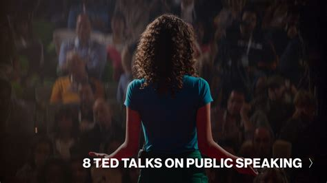 How To Give A Persuasive Presentations A Q A With Nancy Duarte Ted Talk