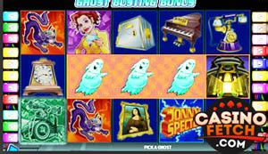 How To Win Easy Money At The Casino - win easy cash playing slots for real money this weekend