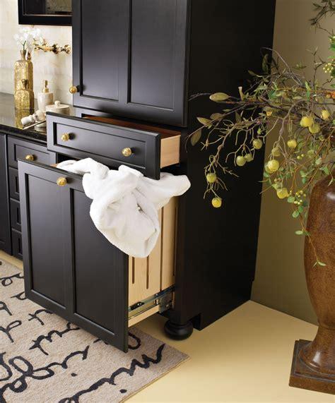 kitchen cabinet accessories plain fancy