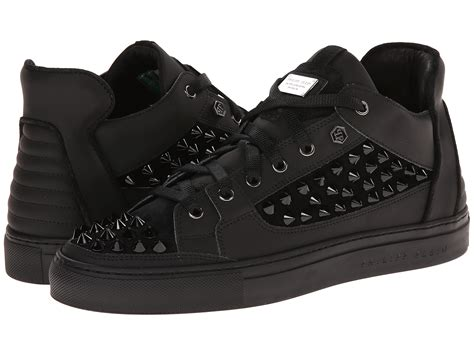 Philipp Plein Sneakers philipp plein sneakers shoes shipped free at zappos