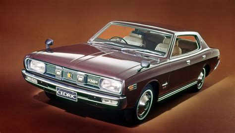 1970 nissan gloria nissan gloria 2 5 1970 auto images and specification