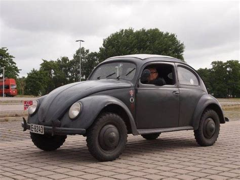 volkswagen beetle 1940 105 best 1940 s vw beetle images on pinterest vw beetles