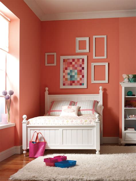 what colors compliment what color to compliments colored painted walls