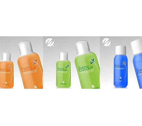 vernis semi permanent le uv dissolvant parfum 233 vernis semi permanent 150 ml gel uv soak faux ongles ebay