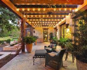 outdoor lights for pergola best 25 pergola lighting ideas on outdoor