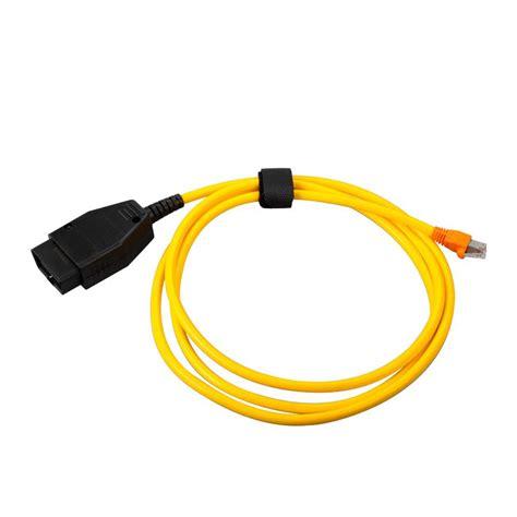 bmw coding cable bmw enet coding cable bmw enet esys ethernet interface bmw