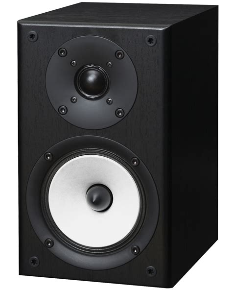 American Soft Dome Tweeter Wooden ls h70a teac