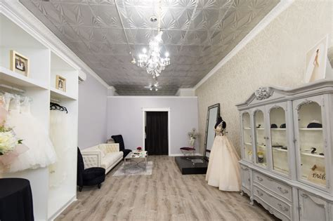 Bridal Boutiques Philadelphia Area - 19 philly area bridal salons where you can score your