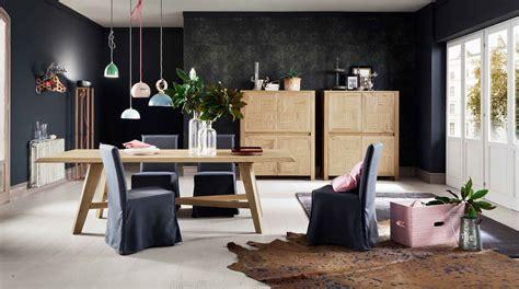 soggiorno rustico moderno gallery of idee soggiorno rustico soggiorno piccolo idee