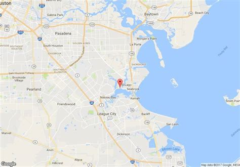 map of seabrook texas encore on the bay apartments seabrook tx apartments