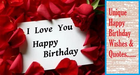 Last Person To Wish You Happy Birthday Best Happy Birthday Wishes Quotes Sms Whatsapp