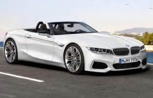 2016 bmw z4 release date msrp price interior engine 0 60