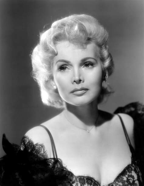 zsa zsa goodbye zsa zsa gabor here are 30 beautiful black and