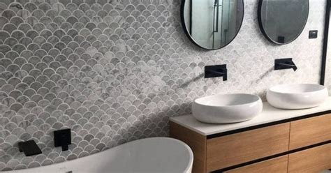 Mosaic Tiles UK   Wall & Floor Mosaic Tiles & Sheets   On Sale