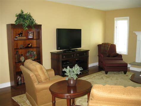 dunmore for living room dunmore for living room peenmedia