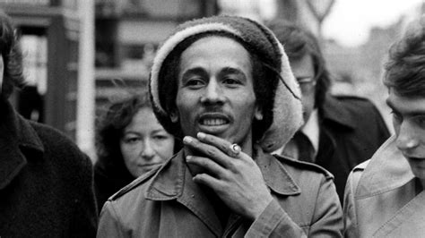 best of bob marley free bob marley seven best quotes from the reggae legend the